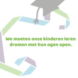QuotesHKCA (12)
