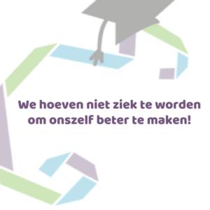 QuotesHKCA (14)