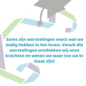 QuotesHKCA (4)