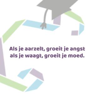 QuotesHKCA (5)