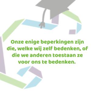 QuotesHKCA (6)